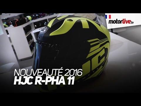 Les plus beaux casques moto gp doovi for Cascos motogp altaya