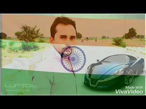 DJ mix desh bhakti dailog mix song