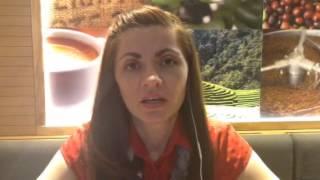 видео МЕГАФОН: КАК ВЕРНУТЬ СВОИ ДЕНЬГИ