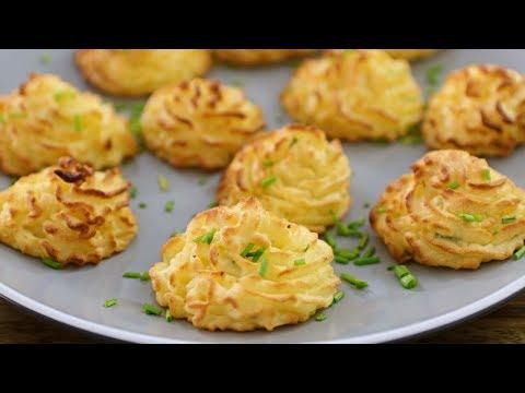 duchess-potatoes-recipe|-how-to-make-mashed-potato-swirls