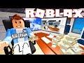 Roblox | XÂY DỰNG CÔNG TY LẬP TRÌNH GAME ROBLOX - Game Development Tycoon | KiA Phạm