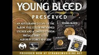 Young Bleed Ft. Tech N9ne & Brotha - How Ya Do Dat Again