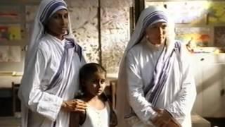 Matka Teresa CZ 2 2003