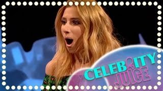 Master & Miss: Joe Swash Reveals ALL | Celebrity Juice | Series 16