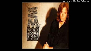 Watch Eddie Money Prove It Every Night video