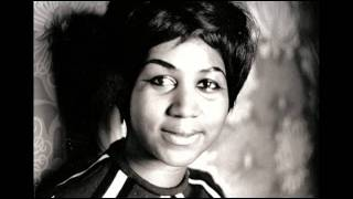 Aretha Franklin - People Get Ready