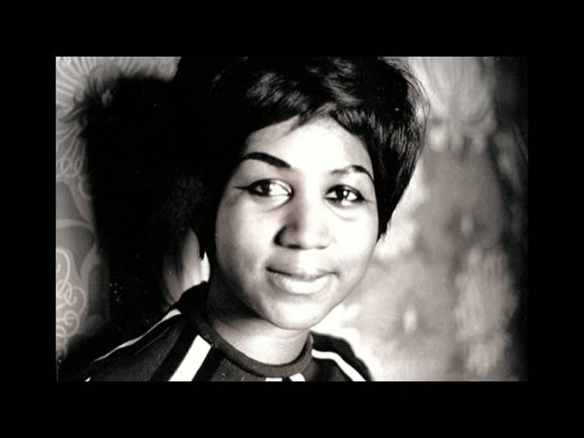 aretha-franklin-people-get-ready-musicknessy