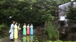 [HIT] KBS드라마스페셜-몰라보게 달라진 유진의 모습에, 최대철 '깜짝'.20140720