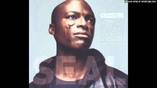 Watch Seal My Vision video
