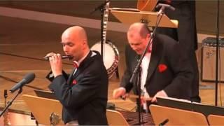 Tico Tico - Brass Band Berlin