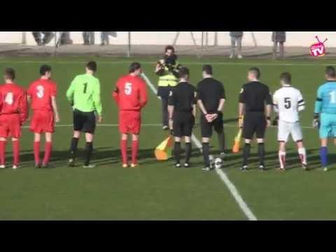 Football Olympique Valence / OGC Nice