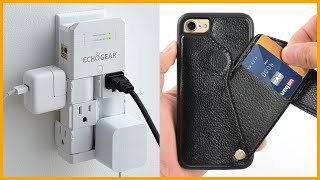 20 Tech And Gadget Products You Can Get On Amazon |  best to buy on amazon , best product amazon