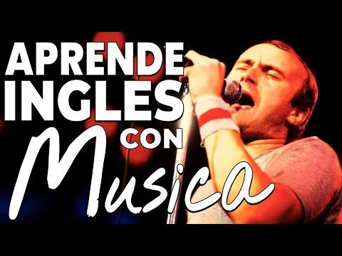 aprende-inglés-con-canciones- -phil-collins-another-day-in-paradise-en-inglÉs-y-espaÑol