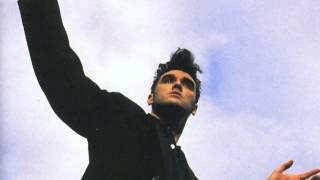 Digital Excitation - Morrissey.mov