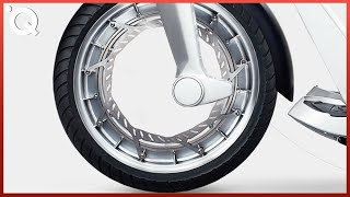 New Bike  Inventions That Are At Another Level ▶4