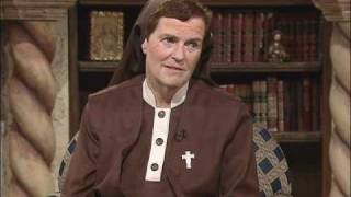 EWTN Live - Surviving the New Year - Fr. Mitch Pacwa, S.J. with Sr Briege Mckenna - 01-05-2011