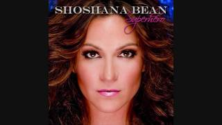 Watch Shoshana Bean Cant Nobody video