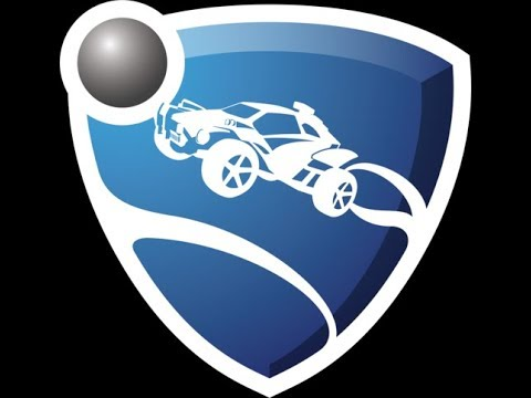 Rocket League News & Competitive Ones, Solo Standard, and Doubles