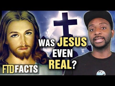 10+ Surprising Facts About Christianity