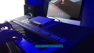 ياليالي - بصوت سوم (cover Som sheeren) اجمل اغاني شيرين