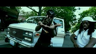 """Mack 11 - """"Biscuit"""" (OFFICIAL VIDEO)"""