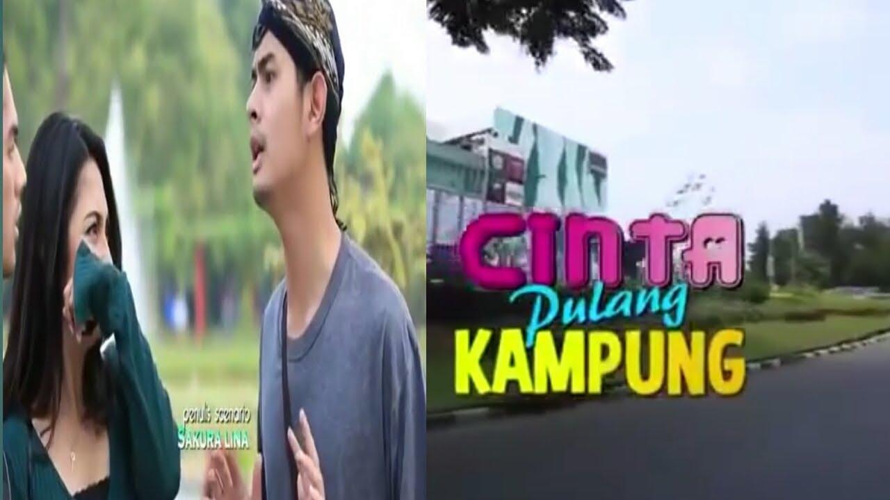 Download Fo Ftv Cinta Kembar Mp4 Mp3 3gp Daily Movies Hub