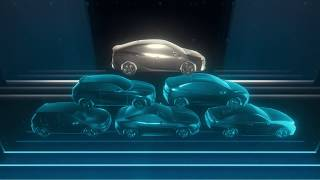 Electrified Vehicles  | Core-technology, All four powertrains | Toyota