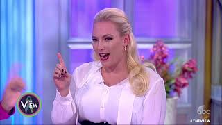 Some Commandments Obsolete? | The View