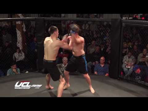 UCL 10 26 2016 Fight 01