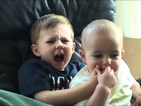Charlie bit my finger   again ! catchvideo net mp4video