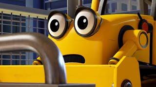 🌟 Боб строитель 🛠 Дотянуться до небес 🛠 новый сезон 🌟 1 час сбор мультфильм для детей