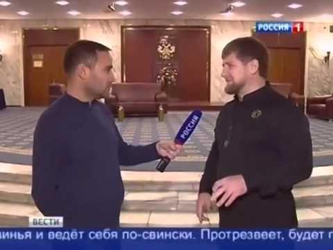 Шлюхи онлайн днепропетровск