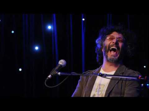 Actuar para vivir - Baglietto Paez