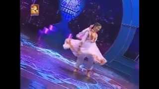 best Kathak dance ever!