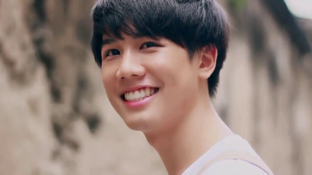 """""""คิดไม่ถึง"""" Ost Timeline เพราะรักไม่สิ้นสุด 2 บอล\u0026จีโน่    Official Music Video"""