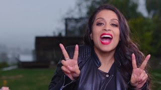 Talk Stoop featuring Lilly Singh