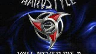 EOS LHS melbourne shuffle music mix