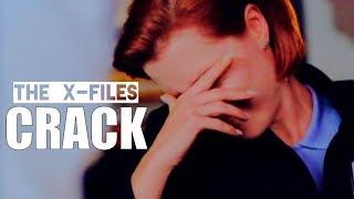 The X-Files CRACK #2