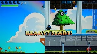 Video Games Mus Menu Screen – Lylc
