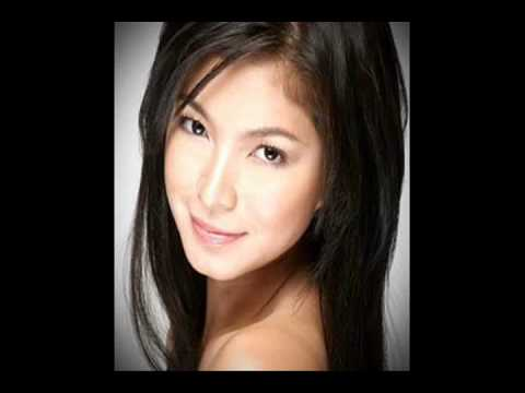 Top Ten Asian Girls