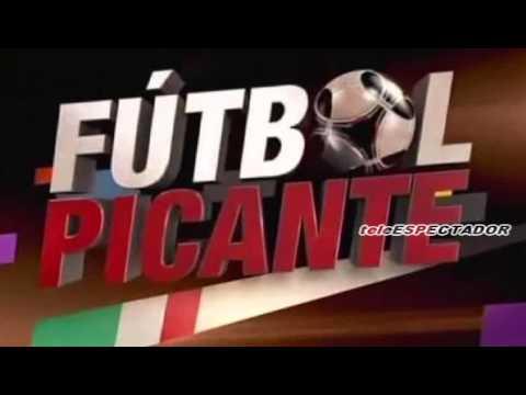 Estados Unidos despide a su director tecnico Jurgen Klinsmann - Los Capitanes