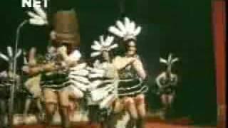 Dil Dena from Rafoo Chakkar (1975)