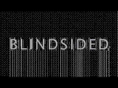 blindsidedtrailer