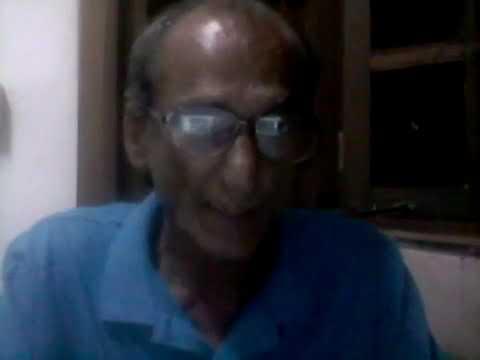 Pension Rs 13,500- Pravin Program Bom Pou Laveil Election.Mo Difiz So Bom! (AMIKA BHUJUN- 04/10/19)