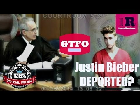 instareviews-|-justin-bieber-confident-against-deportation-petition?-review