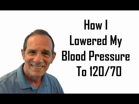 how-i-lowered-my-blood-pressure-to-120/70