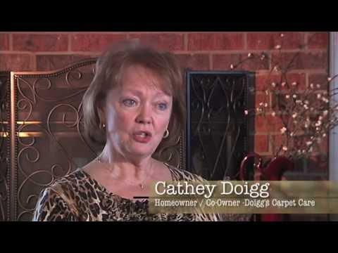 Granite Foundation Repair Testimonials and Repair Methods Dallas Ft Worth