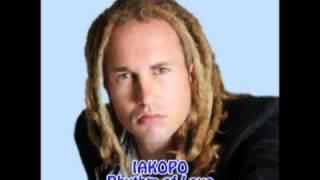 IAKOPO- Rhythm of Love lyrics