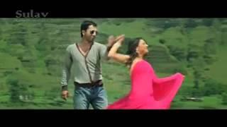 Kun Sristi Ki Pari Hau Timiofficial music video from Npali movie Nai Nabhannu La