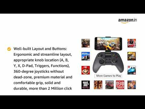 mygt-c04-wireless-bluetooth-gamepad